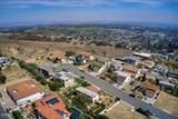 5539 Kamet Court - Photo 52