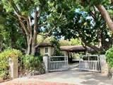 5505 Codorniz Guesthouse - Photo 2