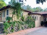 5505 Codorniz Guesthouse - Photo 3