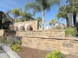 24121 Del Monte Drive - Photo 1