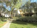 24121 Del Monte Drive - Photo 2