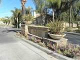 24121 Del Monte Drive - Photo 22