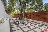 14632 Valley Vista Boulevard - Photo 48