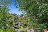 4006 Dixie Canyon Avenue - Photo 22