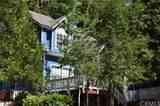 220 Maple Drive - Photo 1