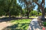 2999 Dogwood Circle - Photo 29