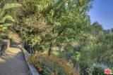 12417 Mulholland Drive - Photo 38