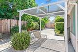 1448 Courtyard Drive - Photo 33