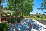 11592 Dellmont Drive - Photo 22
