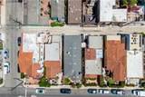 128 Claremont Avenue - Photo 38
