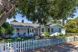 437 San Luis Avenue - Photo 1