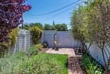 437 San Luis Avenue - Photo 17