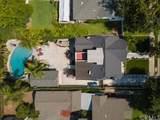 301 Myrtle Avenue - Photo 43