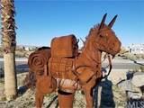 6638 Maricopa Drive - Photo 6
