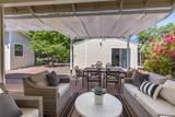 1230 Carmel Terrace - Photo 18