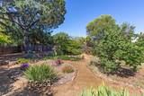 1230 Carmel Terrace - Photo 27