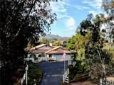 1586 Green Canyon Lane - Photo 27