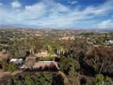 1586 Green Canyon Lane - Photo 29