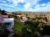 1586 Green Canyon Lane - Photo 30