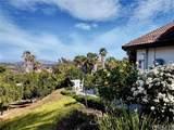 1586 Green Canyon Lane - Photo 31