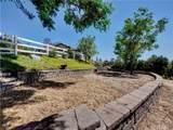 1586 Green Canyon Lane - Photo 36