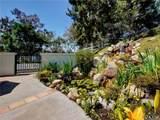 1586 Green Canyon Lane - Photo 37