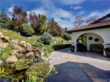 1586 Green Canyon Lane - Photo 4