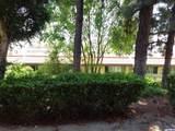 9642 Via Torino - Photo 31