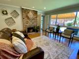1678 Kevin Drive - Photo 30