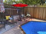 1678 Kevin Drive - Photo 43
