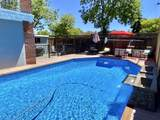 1678 Kevin Drive - Photo 45