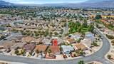 2108 El Rancho Circle - Photo 23