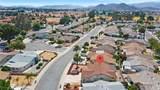 2108 El Rancho Circle - Photo 24