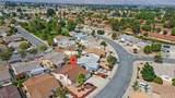 2108 El Rancho Circle - Photo 25