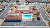 2108 El Rancho Circle - Photo 26