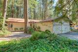 15022 Twin Pine Road - Photo 2