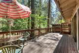 15022 Twin Pine Road - Photo 31
