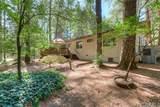 15022 Twin Pine Road - Photo 35