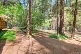 15022 Twin Pine Road - Photo 38