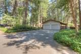 15022 Twin Pine Road - Photo 43