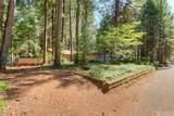 15022 Twin Pine Road - Photo 44