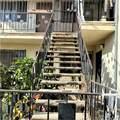 2927 Redondo Boulevard - Photo 3