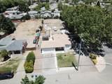 35434 Niles Boulevard - Photo 12