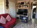 68795 Cedar Road - Photo 3