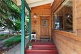 940 Sequoia Drive - Photo 5