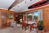 940 Sequoia Drive - Photo 9