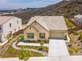 2464 Sierra Bella Drive - Photo 51