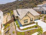 2464 Sierra Bella Drive - Photo 53