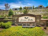 2464 Sierra Bella Drive - Photo 58