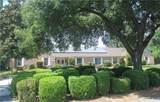 34860 Redwood Lane - Photo 1